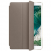 "Apple Bőr Smart Cover iPad Pro 10.5 ""Taupe"