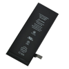 Apple Gyári minőség Apple iPhone 6 616-0804 -- 616-0809 akkumulátor akksi akku 1810 mAh Li-ion