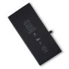 Apple Gyári minőség Apple iPhone 7 616-00258, 616-00255 akkumulátor akksi akku 1960 mAh Li-ion