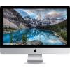 Apple iMac 27 MK482
