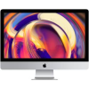 Apple iMac 27 MRQY2