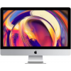 Apple iMac 27 MRR02