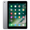 Apple iPad 2017 9.7 Wi-Fi 32GB