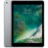 Apple iPad 9.7 (2018) Wi-Fi 128GB