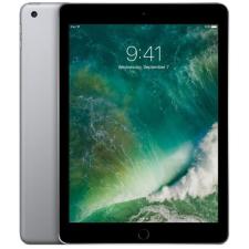 Apple iPad 9.7 (2018) Wi-Fi 128GB tablet pc