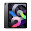 Apple iPad Air 10.9 2020 Wi-Fi 256GB