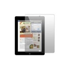 Apple iPad, iPad 2,  iPad 3,  iPad 4  kijelző védőfólia mobiltelefon előlap