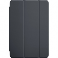 Apple iPad Mini 4 Smart Cover tablet tok szürke tablet tok