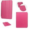 Apple iPad Pro 10.5 (2017), Smart Case, rózsaszín
