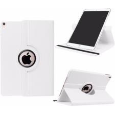 Apple iPad Pro 11 (2020), mappa tok, elforgatható (360°), fehér tablet tok