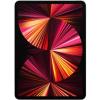 Apple iPad Pro 11 2021 5G 256GB