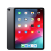 Apple iPad Pro 11 4G 512GB