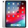 Apple iPad Pro 12.9 (2018) Wi-Fi 512GB