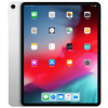 Apple iPad Pro 12.9 (2018) Wi-Fi 64GB