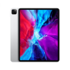 Apple iPad Pro 12.9 2020 4G 256GB