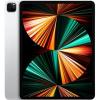 Apple iPad Pro 12.9 2021 5G 128GB