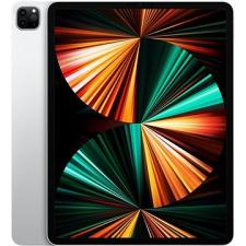 Apple iPad Pro 12.9 2021 Wi-Fi 512GB tablet pc
