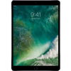 Apple iPad Pro 2017 10.5 4G 512GB