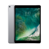 Apple iPad Pro 2017 10.5 Wi-Fi 256GB