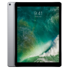 Apple iPad Pro 2017 12.9 4G 64GB