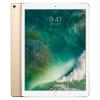 Apple iPad Pro 2017 12.9 Wi‑Fi 512GB
