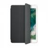 Apple iPad Smart Cover - szénszürke