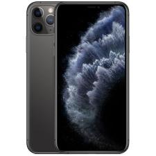 Apple iPhone 11 Pro Max 64GB mobiltelefon