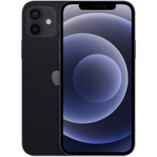 Apple iPhone 12 64GB mobiltelefon