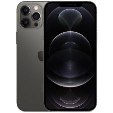 Apple iPhone 12 Pro Max 128GB mobiltelefon