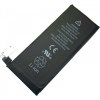 Apple iPhone 4G gyári új akkumulátor Li-Ion 1420mAh (APN: 616-0513)