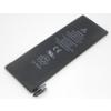 Apple iPhone 5  akkumulátor GYÁRI (1440mAh, Li-ion,  616-0610)*