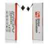 Apple Iphone 5s Li-Polymer utángyártott akkumulátor, akku 1850mAh