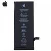 Apple iPhone 6 / 6S, Akkumulátor, 1715 mAh, Li-Polymer, gyári, 616-00033 / 616-00036
