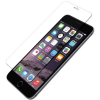 Apple iPhone 6 / 6S, Kijelzővédő fólia, ütésálló fólia (az íves részre NEM hajlik rá!), Nillkin, Tempered Glass (edzett üveg), Clear