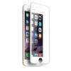 Apple iPhone 6G / 6S Plus (5.5) 3D hajlított előlapi üvegfólia arany