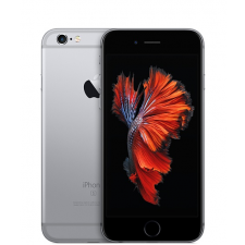 Apple iPhone 6s 32GB mobiltelefon