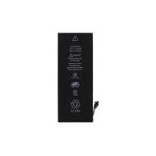Apple iPhone 6S 4.7 gyári akkumulátor (1715mAh, Li-ion, 616-00036)* mobiltelefon akkumulátor