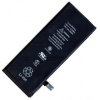 Apple iPhone 6S (4.7) gyári új akkumulátor Li-Ion 1715mAh (APN: 616-00033)