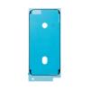 Apple iPhone 6s Plus (5.5), gyári kétoldali ragasztó lcd kijelzőhöz, fekete