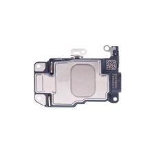 Apple iPhone 7, csengőhangszóró csengő