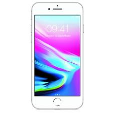 Apple iPhone 8 128GB mobiltelefon