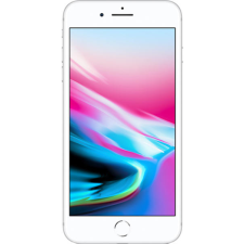 Apple iPhone 8 256GB mobiltelefon