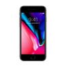 Apple iPhone 8 karcálló edzett üveg tempered glass kijelzőfólia kijelzővédő védőfólia kijelző