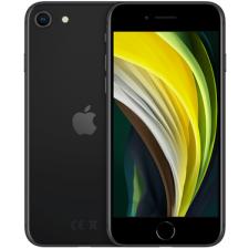 Apple iPhone SE 2020 64GB mobiltelefon