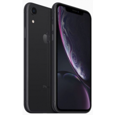 Apple iPhone XR 128GB mobiltelefon
