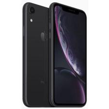Apple iPhone XR 64GB mobiltelefon