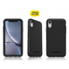 Apple iPhone XR védőtok - OtterBox Symmetry - black