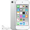 Apple iPod Touch 128GB 6.gen