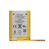 Apple iPod Touch 4 4th Gen 4G 616-0621 930 mAh Lithium-Ion eredeti/gyári akku/akkumulátor