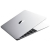 Apple MacBook 12 MNYJ2